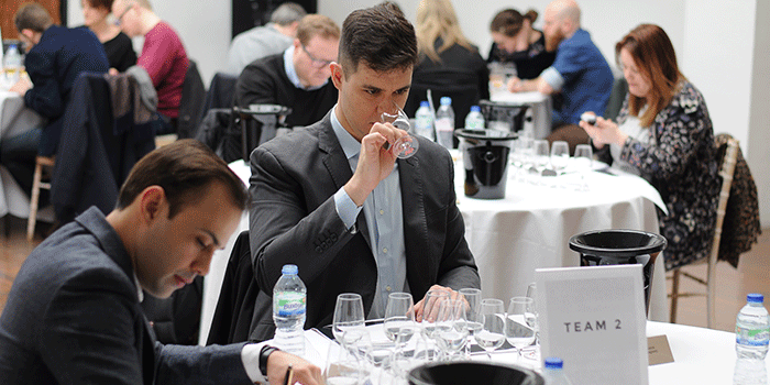 Judges-at-the-London-Spirits-Competition