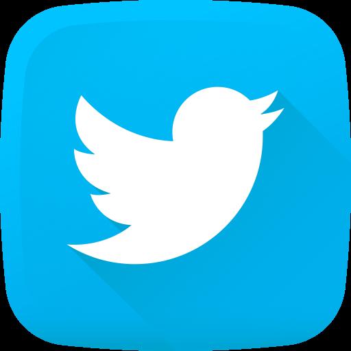 LSC - Twitter