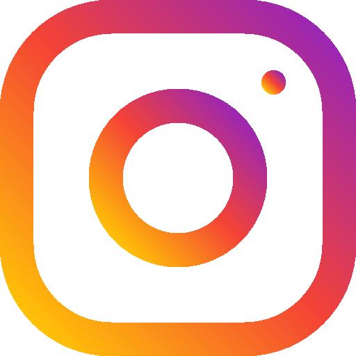 LSC - Instagram