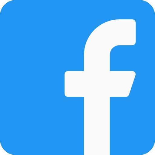 LSC - Facebook