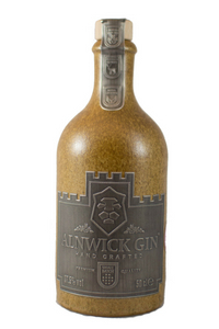 Alnwick Gin
