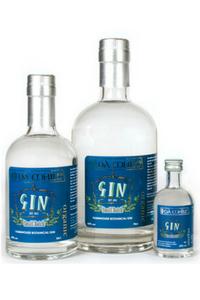 Da Mhile Botanical Gin
