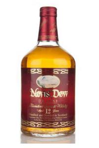 Dew of Ben Nevis 12 Year Old