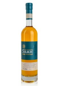 The Legendary Silkie Irish Whiskey - £41.78