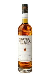 Writers' Tears Copper Pot - £39.97