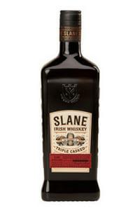 Slane Irish Whiskey - £25.90