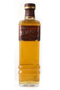 Nemiroff Honey Pepper  LVN Limited