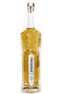 Preserve Liqueur Alpine Distilling
