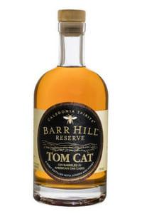 Tom Cat Gin Caledonia Spirits
