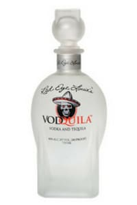 Vodquila Vodquila LLC