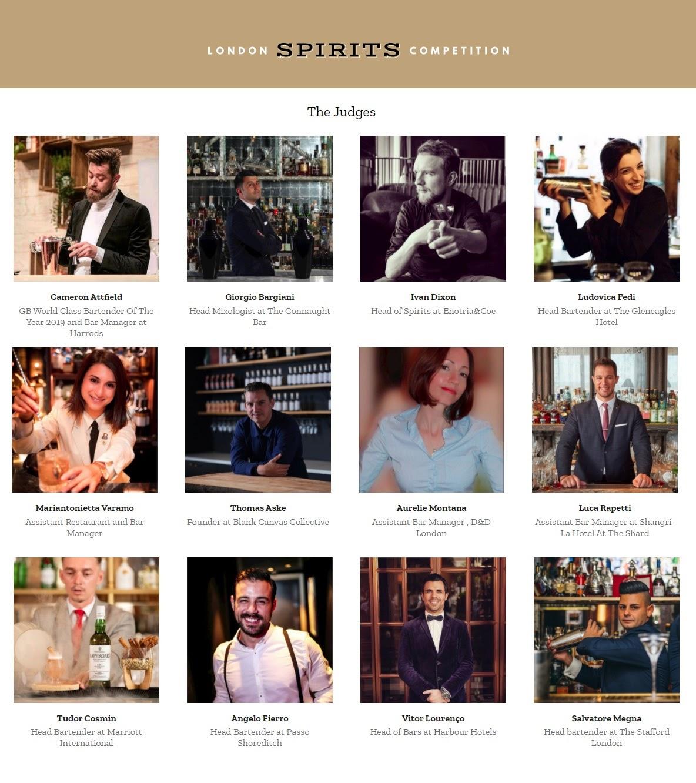 london_spirits_judges