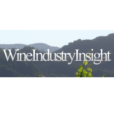 Wine Industry Insights