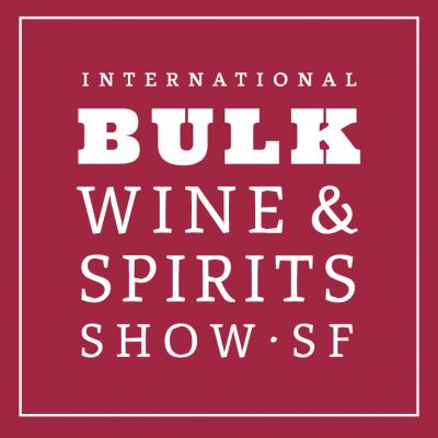 Logo for:  IBWSS SF